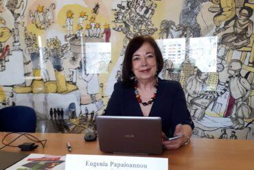 Kit@_2nd TMP_LISBON, PORTUGAL_29-30 MAY 2018