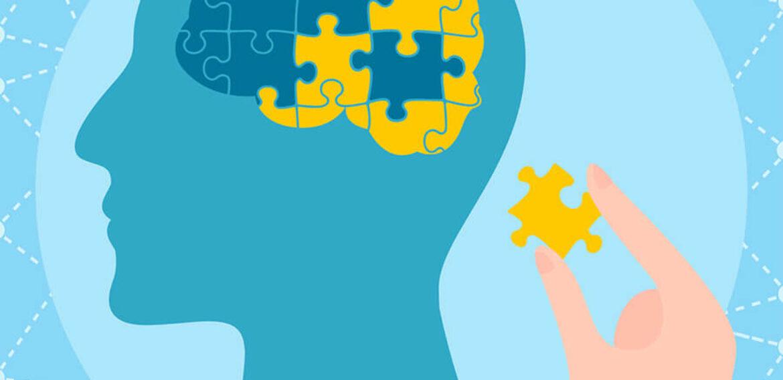 QLK – QLA – SELF-ESTEEM PSYCHOMETRIC TESTS