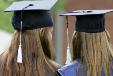 Υπηρεσίες εισαγωγής σε πανεπιστήμια της ΕΕ
